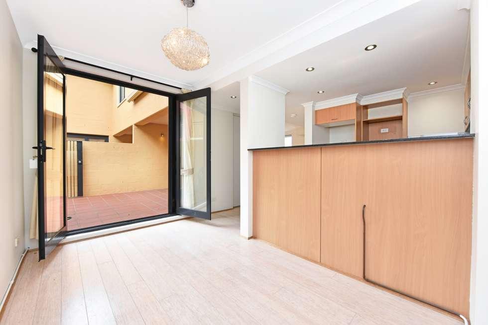 Third view of Homely apartment listing, 32/21-23 Norton Street, Leichhardt NSW 2040
