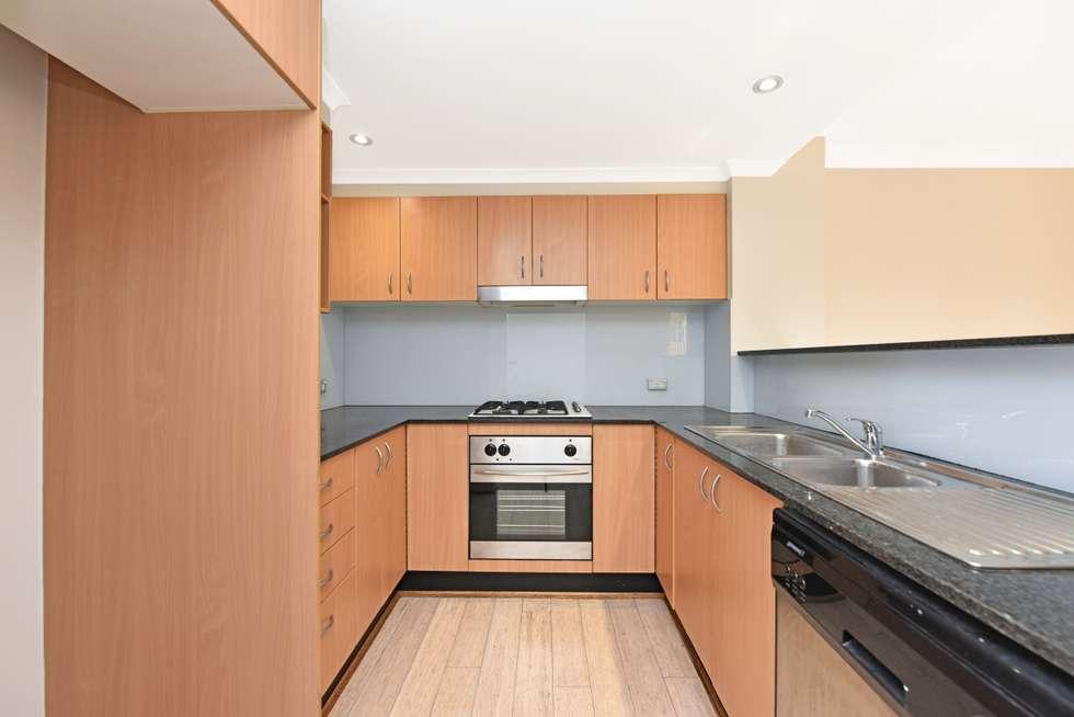 Fourth view of Homely apartment listing, 32/21-23 Norton Street, Leichhardt NSW 2040