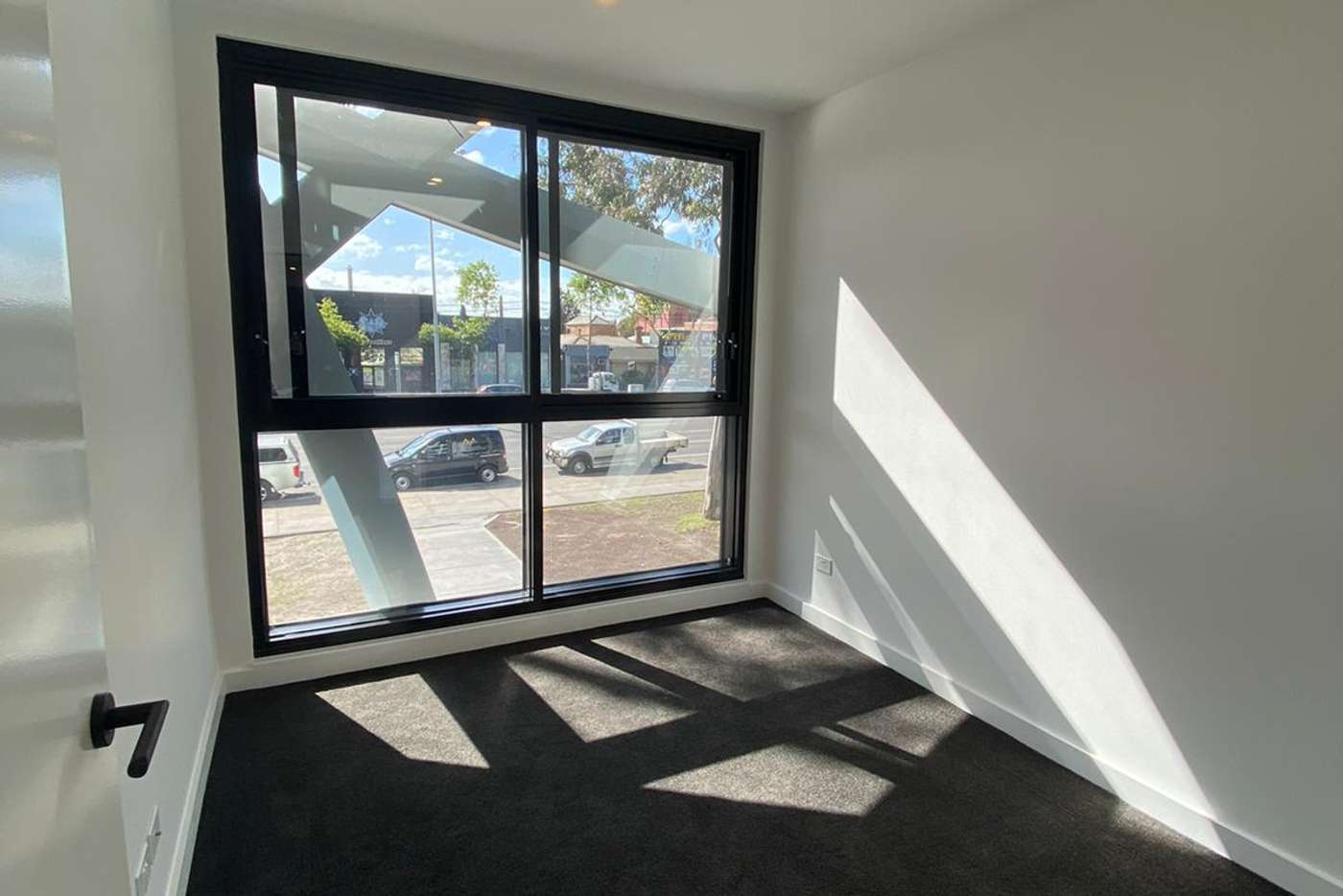Sixth view of Homely apartment listing, 110/60 Islington Street, Collingwood VIC 3066