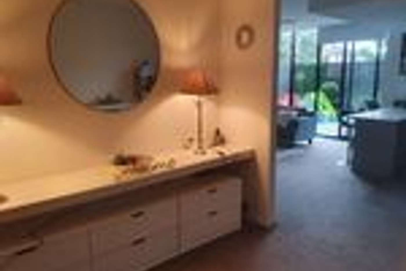 Main view of Homely unit listing, 113/9 Winning Street,, Kellyville NSW 2155