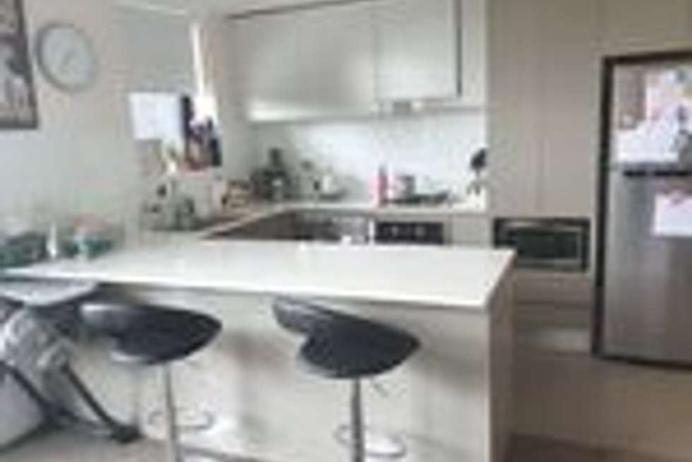 Second view of Homely unit listing, 113/9 Winning Street,, Kellyville NSW 2155