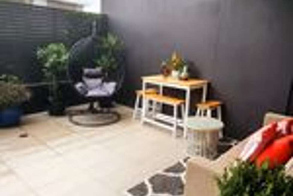 Fifth view of Homely unit listing, 113/9 Winning Street,, Kellyville NSW 2155
