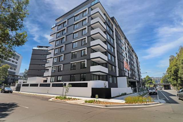 414/99A Bonar Street, Wolli Creek NSW 2205