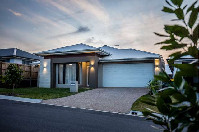 162 Watheroo Street, South Ripley QLD 4306