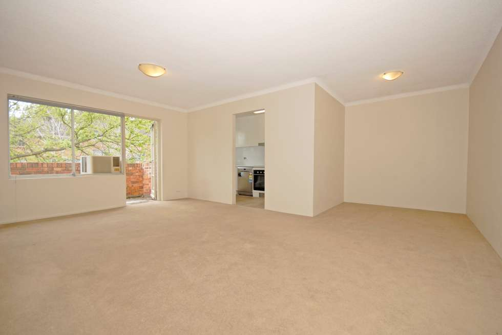 Second view of Homely unit listing, 11/32 Khartoum Road, Macquarie Park NSW 2113