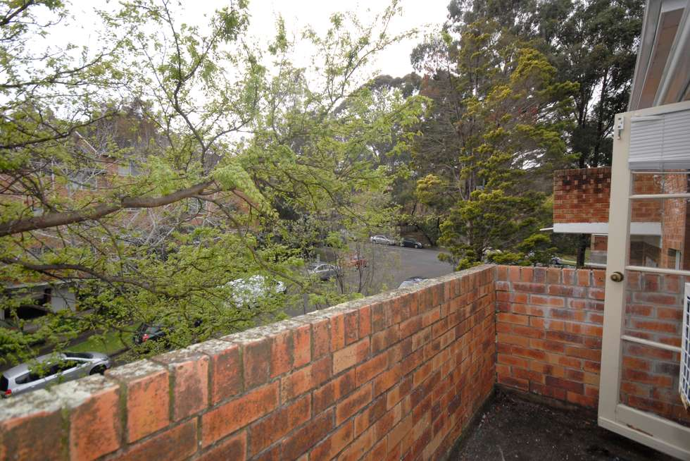 Third view of Homely unit listing, 11/32 Khartoum Road, Macquarie Park NSW 2113