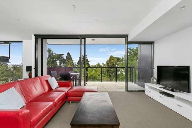 401/120 Brougham Street, Geelong VIC 3220