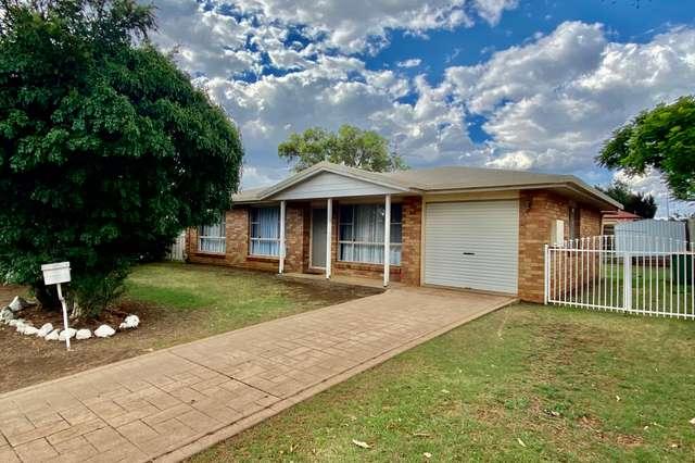 13 Satinwood Court, Glenvale QLD 4350