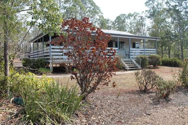 84 Crumpton Drive, Blackbutt QLD 4314