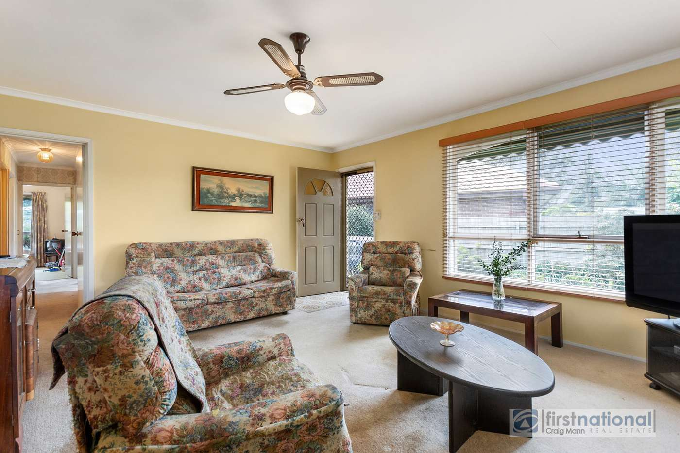 Fifth view of Homely house listing, 20 Austral Crescent, Baxter VIC 3911