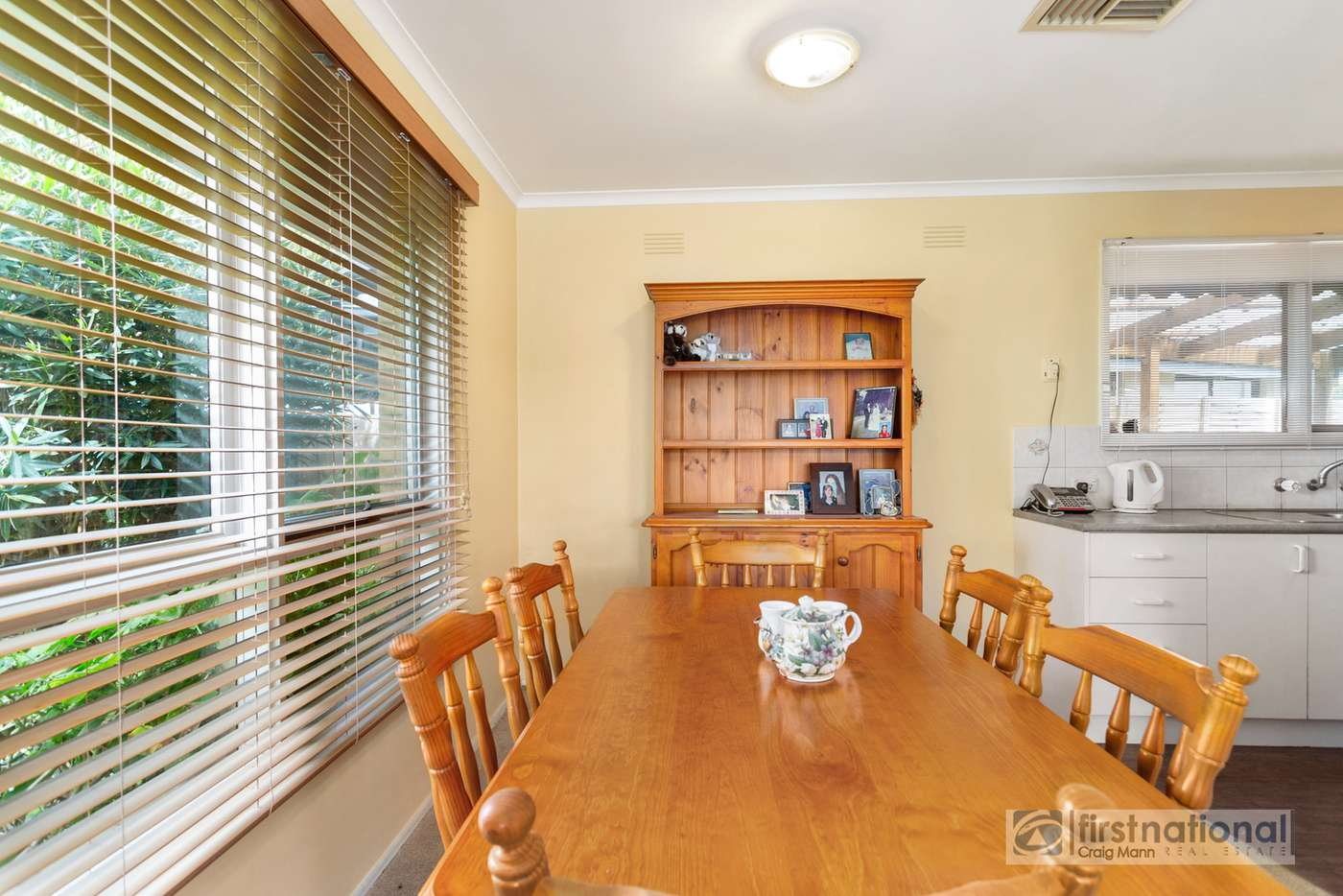 Sixth view of Homely house listing, 20 Austral Crescent, Baxter VIC 3911