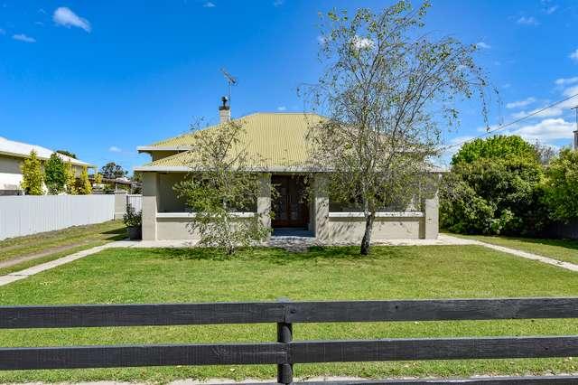 19 Adelaide Road, Millicent SA 5280