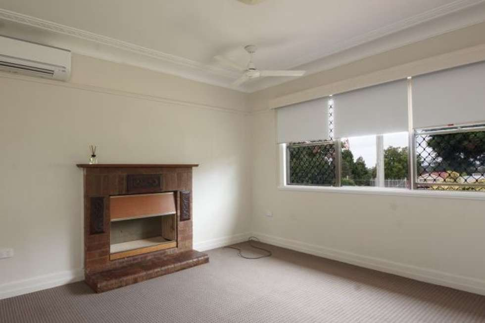 Third view of Homely house listing, 291 West Street, Harristown QLD 4350