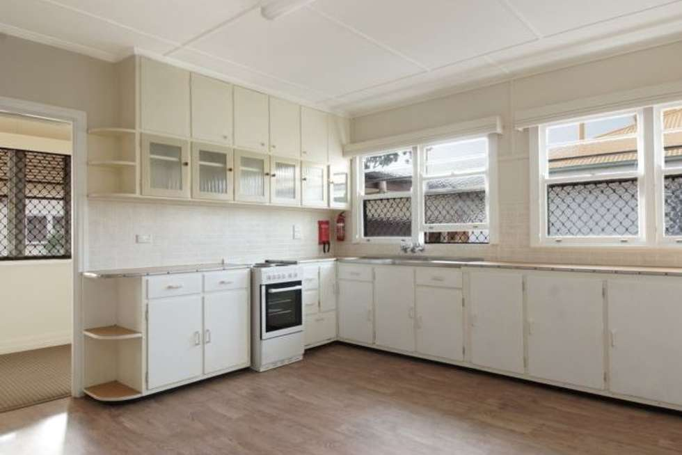 Fourth view of Homely house listing, 291 West Street, Harristown QLD 4350
