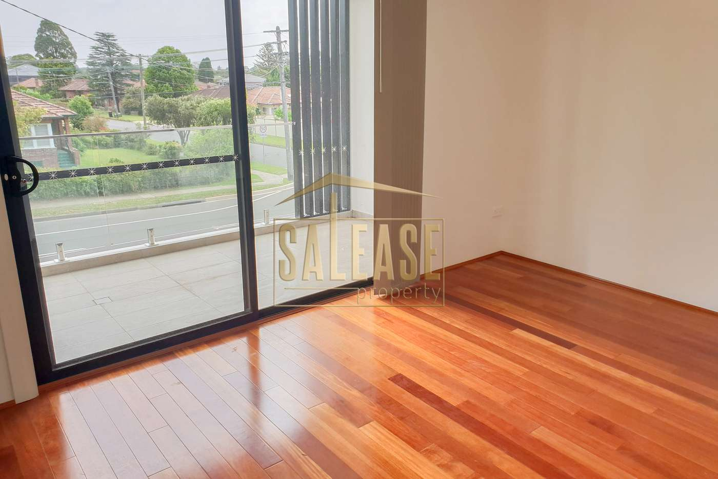 Sixth view of Homely house listing, 9A TOWER STREET, Revesby NSW 2212