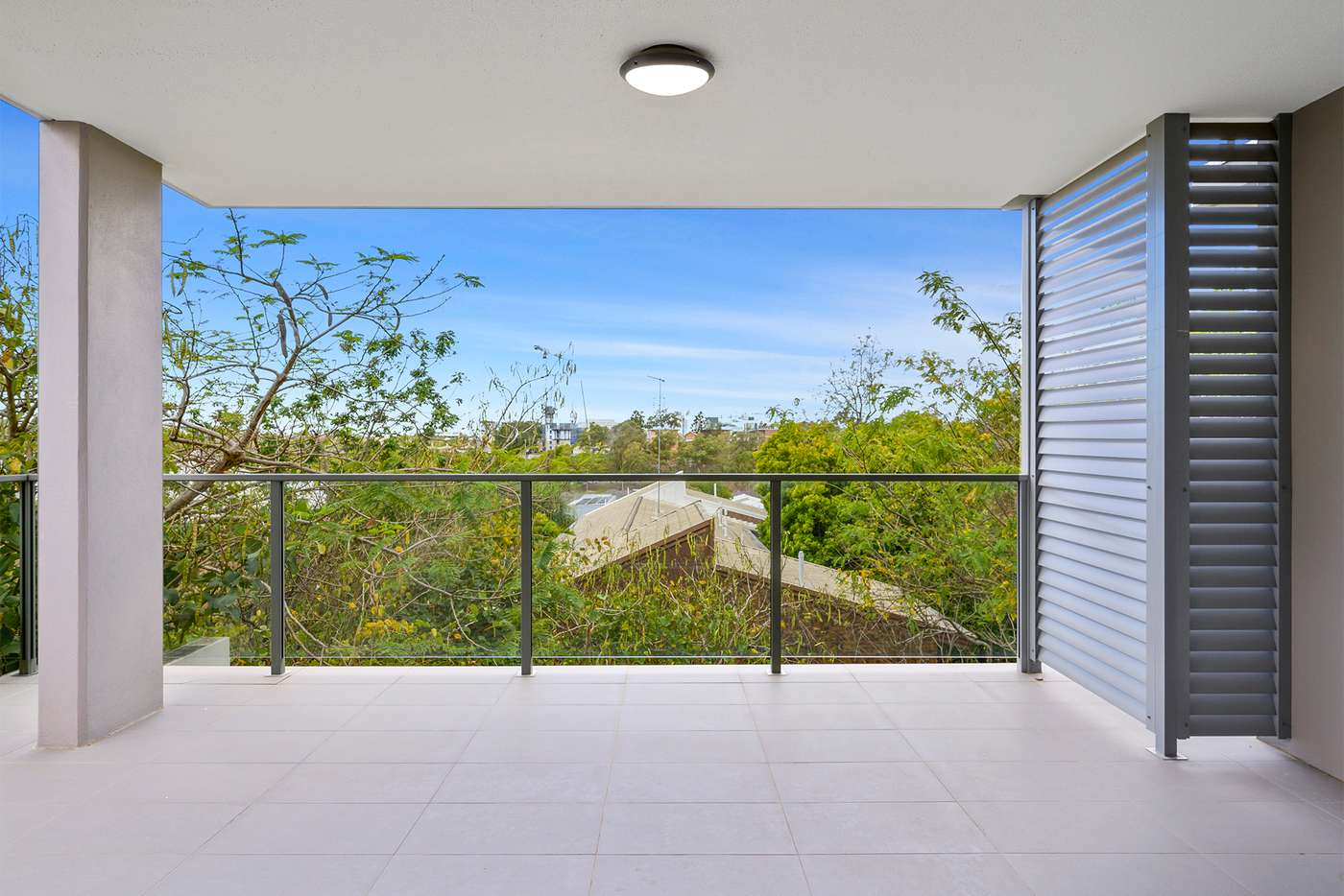 Main view of Homely apartment listing, 1/58 Durham Street, St Lucia QLD 4067
