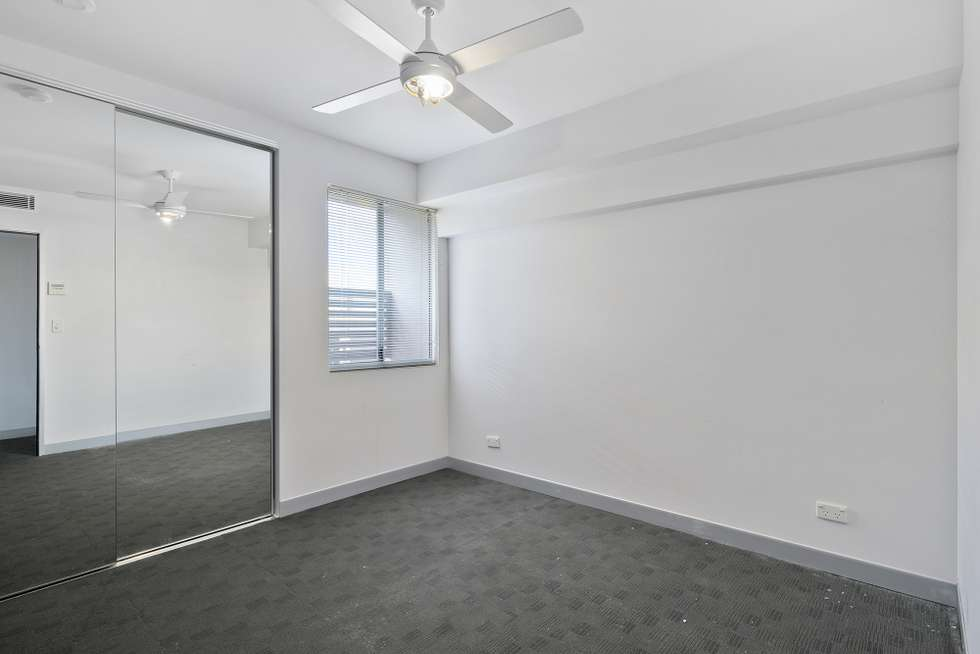 Fourth view of Homely apartment listing, 1/58 Durham Street, St Lucia QLD 4067