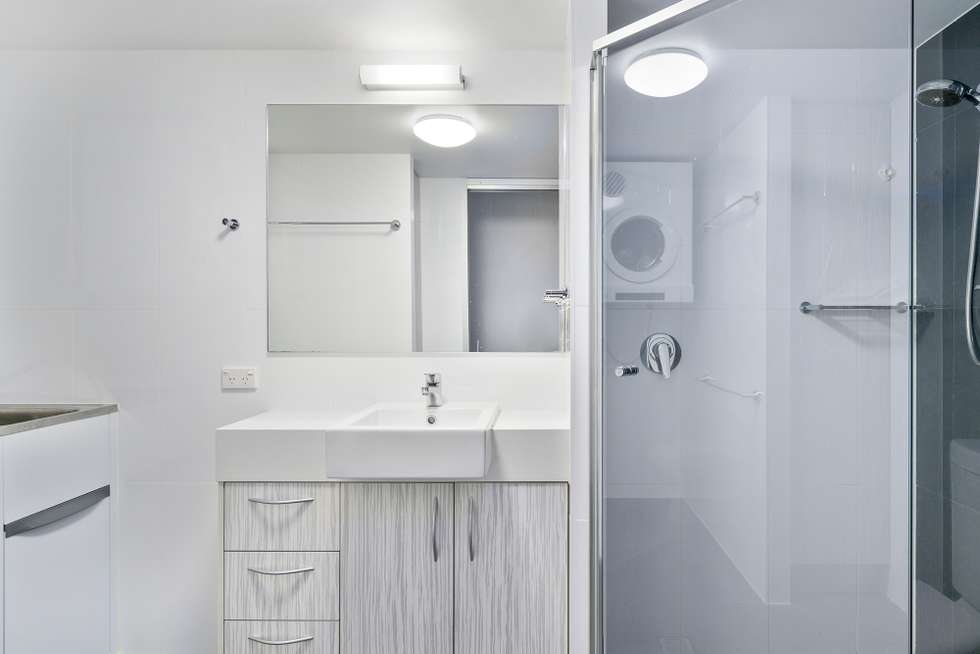 Fifth view of Homely apartment listing, 1/58 Durham Street, St Lucia QLD 4067