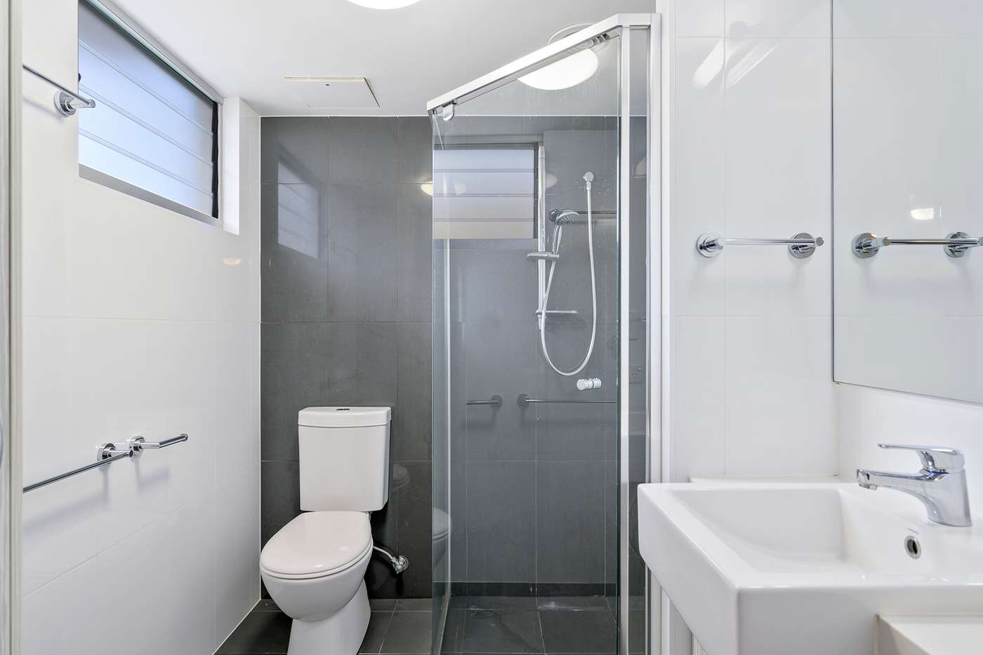 Sixth view of Homely apartment listing, 1/58 Durham Street, St Lucia QLD 4067