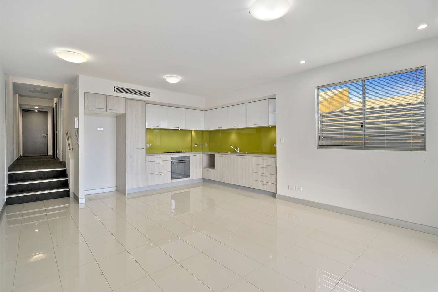 Seventh view of Homely apartment listing, 1/58 Durham Street, St Lucia QLD 4067