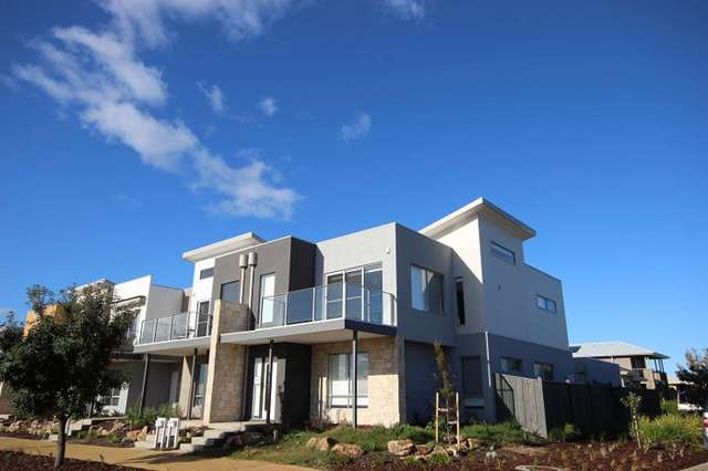 2 South Harbour Esplanade, Safety Beach VIC 3936
