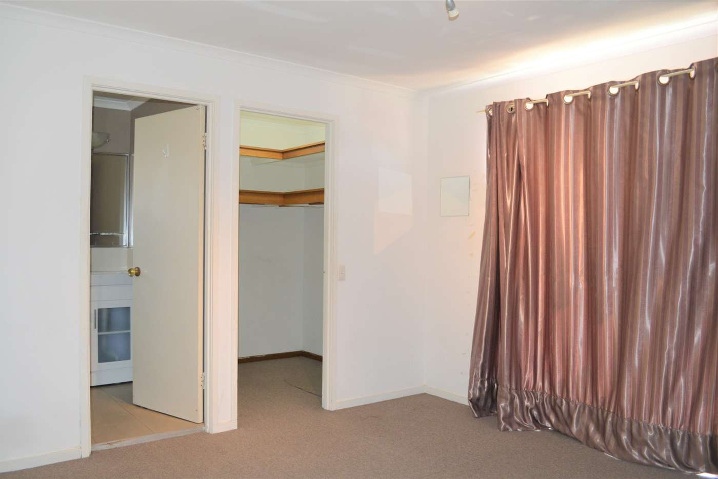 Sixth view of Homely house listing, 39 Underwood Road, Eight Mile Plains QLD 4113