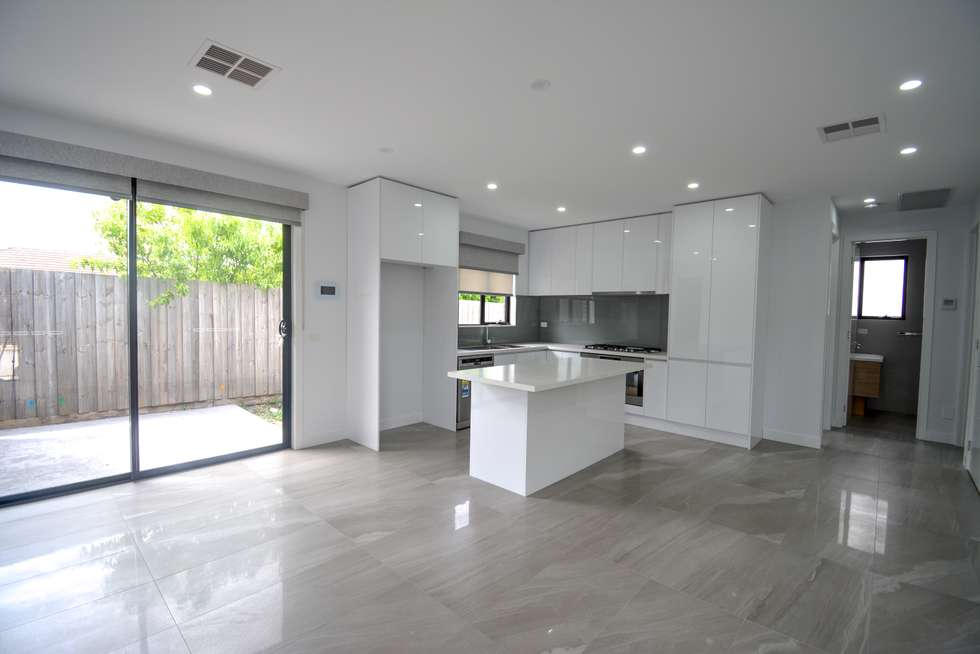 Third view of Homely townhouse listing, 3/20 Barunah Street, Glenroy VIC 3046