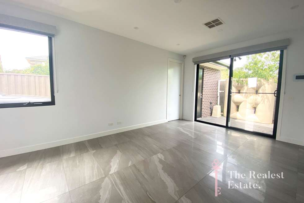 Fourth view of Homely townhouse listing, 3/20 Barunah Street, Glenroy VIC 3046