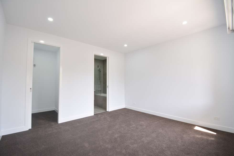 Fifth view of Homely townhouse listing, 3/20 Barunah Street, Glenroy VIC 3046