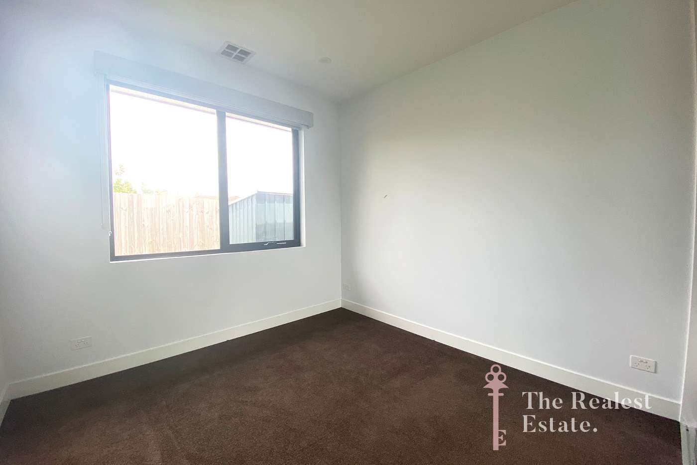 Seventh view of Homely townhouse listing, 3/20 Barunah Street, Glenroy VIC 3046