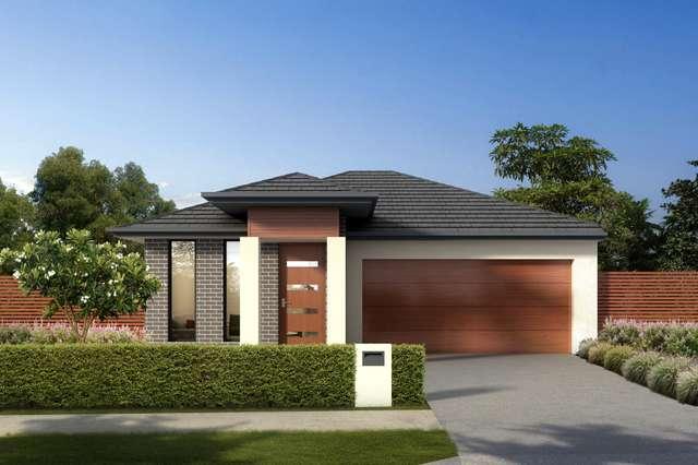 1351 Camden Valley Way, Leppington NSW 2179