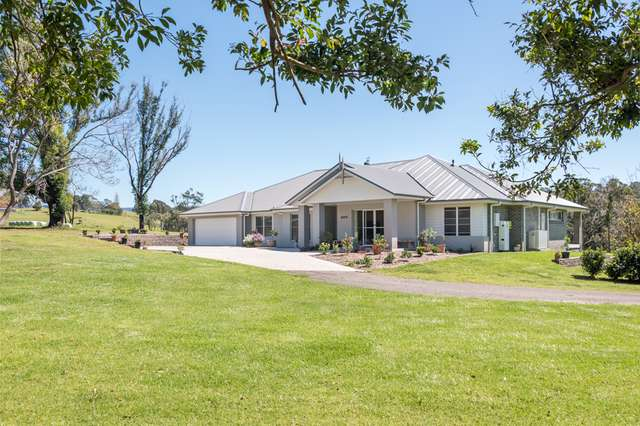 10 Skye Farm  Lane, Yatte Yattah NSW 2539