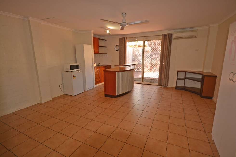 Second view of Homely unit listing, 170/122 Port Drive, Cable Beach WA 6726