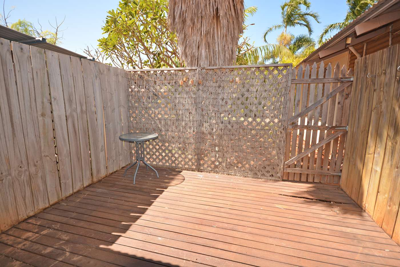 Sixth view of Homely unit listing, 170/122 Port Drive, Cable Beach WA 6726