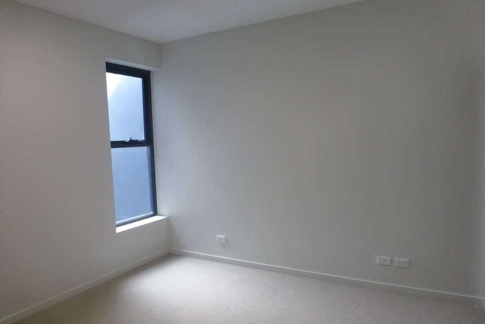 Fourth view of Homely apartment listing, 405/11 Commercial Road, Caroline Springs VIC 3023