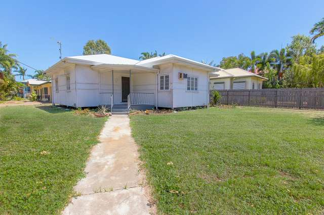 28 Howitt Street, North Ward QLD 4810