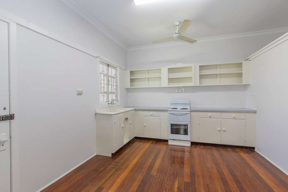 Second view of Homely house listing, 28 Howitt Street, North Ward QLD 4810