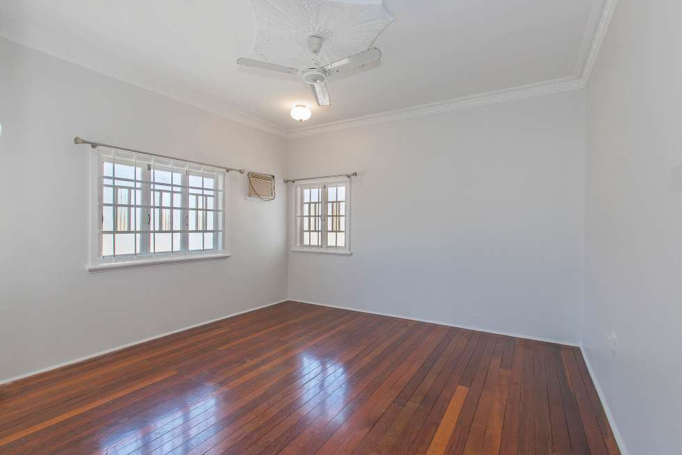 Third view of Homely house listing, 28 Howitt Street, North Ward QLD 4810