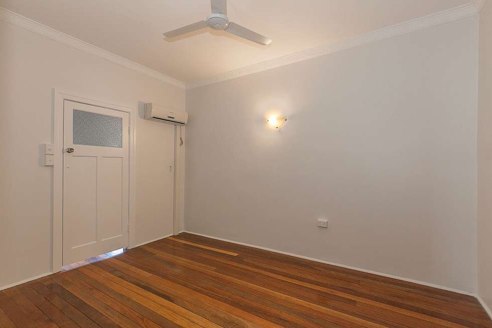 Fourth view of Homely house listing, 28 Howitt Street, North Ward QLD 4810