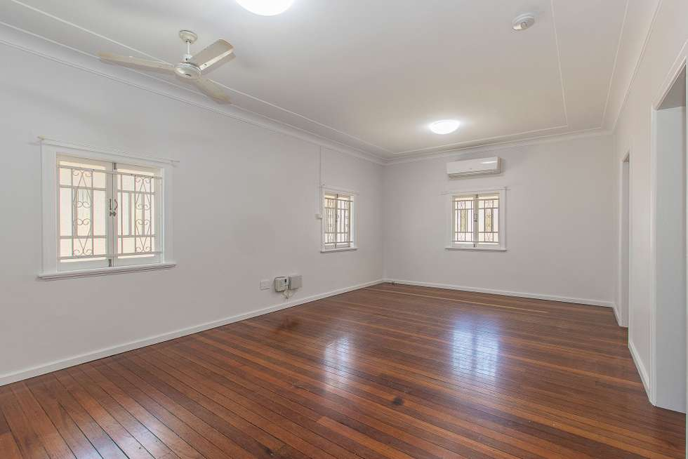 Fifth view of Homely house listing, 28 Howitt Street, North Ward QLD 4810