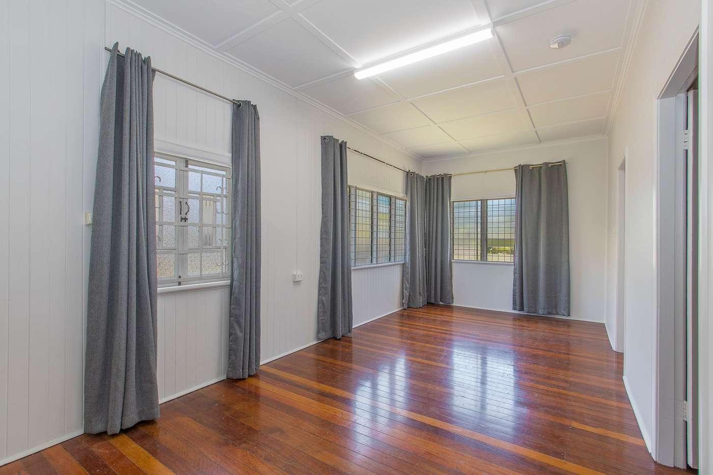Sixth view of Homely house listing, 28 Howitt Street, North Ward QLD 4810