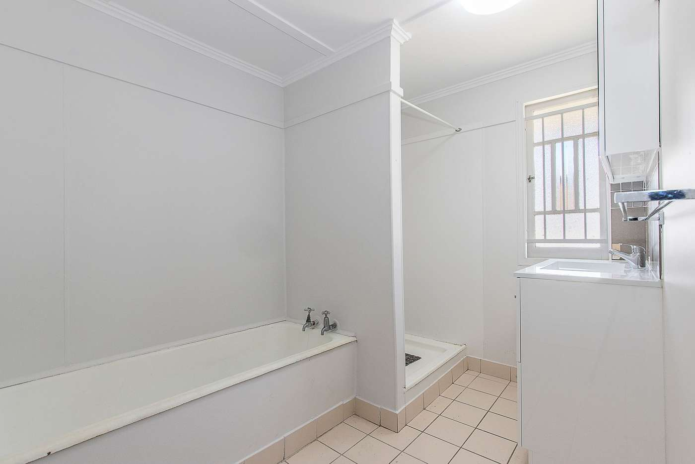 Seventh view of Homely house listing, 28 Howitt Street, North Ward QLD 4810