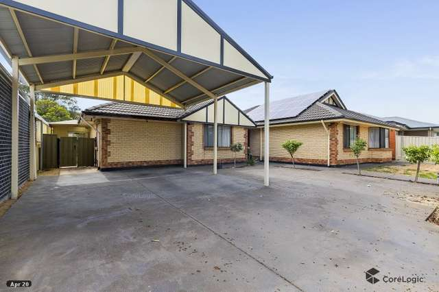 13 Palumbo Avenue, Newton SA 5074