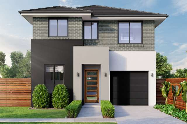 CALL NOW EVERGREEN STREET, Schofields NSW 2762