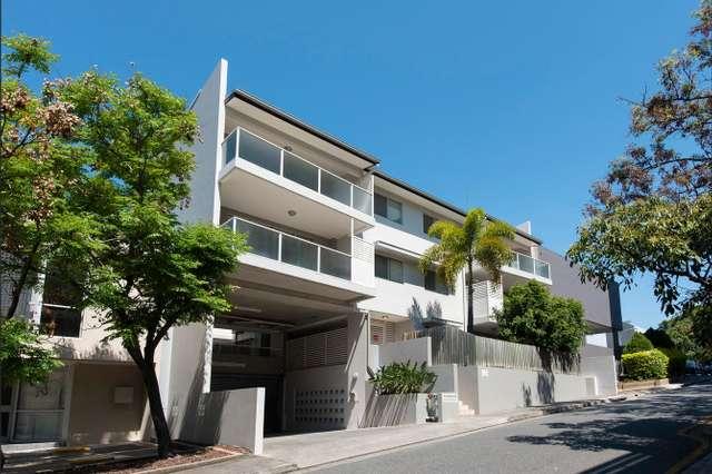 16 Wren Street, Bowen Hills QLD 4006
