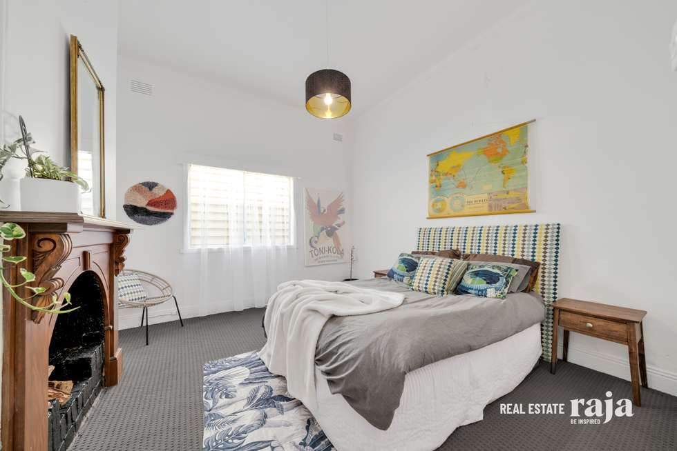 Fourth view of Homely house listing, 10 Jeffrey Street, Northcote VIC 3070