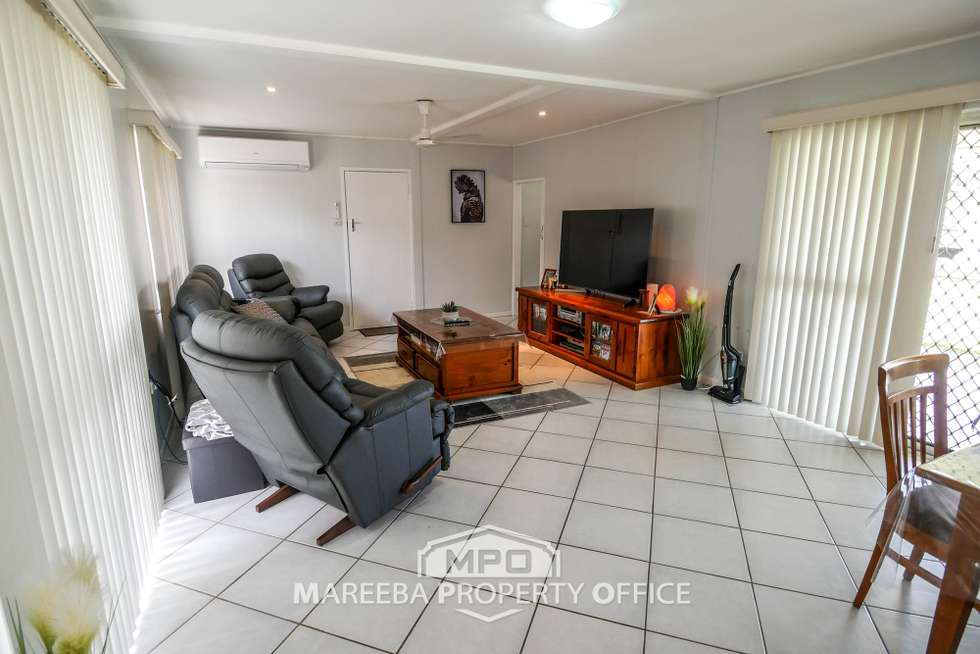 Third view of Homely house listing, 11 Haren Street, Mareeba QLD 4880