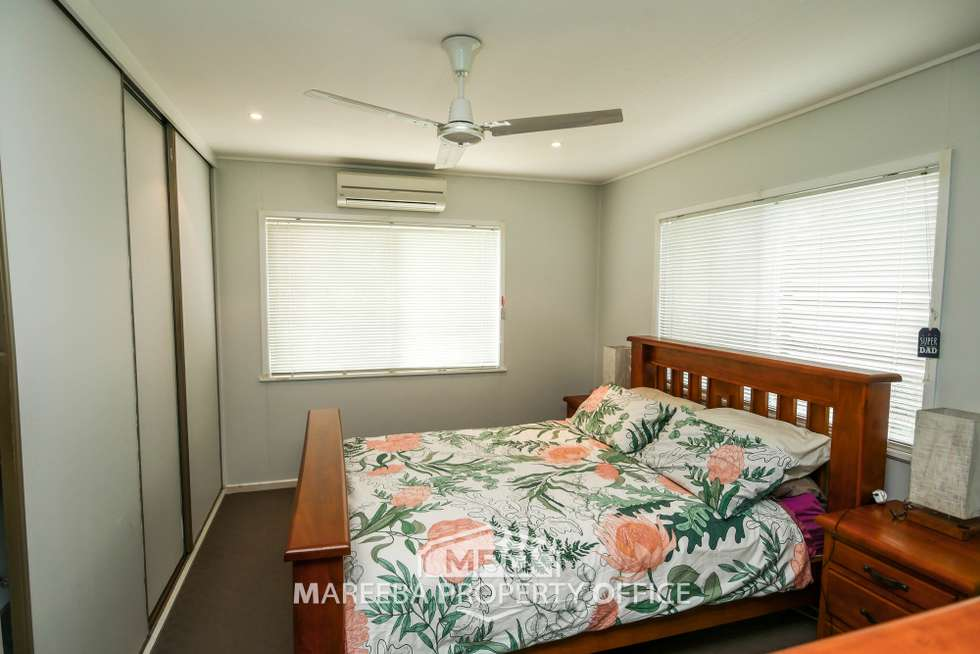 Fifth view of Homely house listing, 11 Haren Street, Mareeba QLD 4880