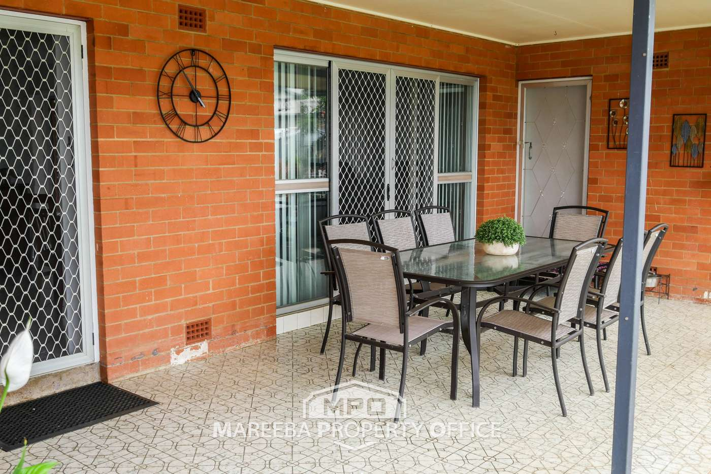 Seventh view of Homely house listing, 11 Haren Street, Mareeba QLD 4880