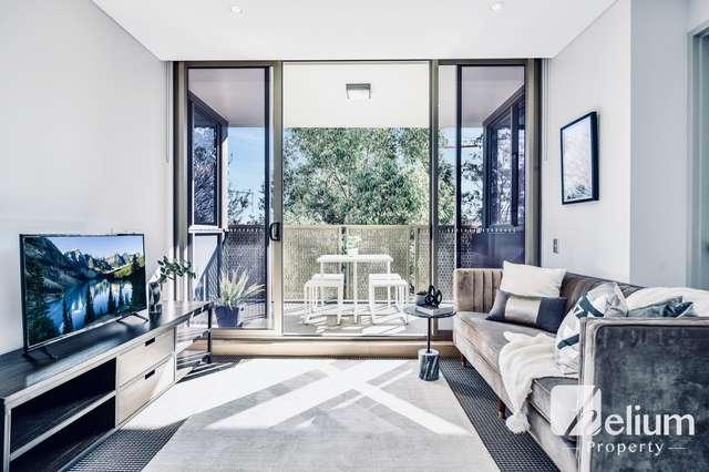 203/118 Joynton Avenue, Zetland NSW 2017